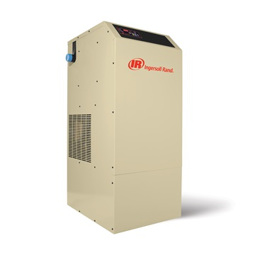 compressed-air-treatment NVC1500000scfmCyclingRefrigeratedDryerra