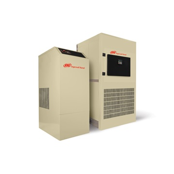 compressed-air-treatment NVC5256235scfmHighPressureCyclingRefrigeratedDryersra