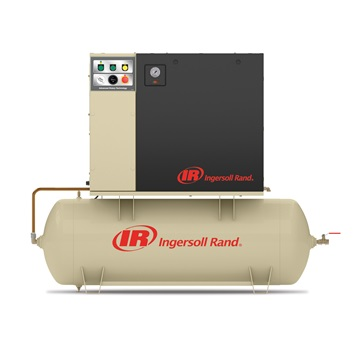 oil-flooded-air-compressors UP6Series411kWRotaryOilFloodedCompressorp