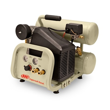 reciprocating-compressors P1IUA92hpReciprocatingElectricSingleStageCompressorla