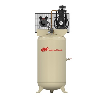 reciprocating-compressors TS4N55hpReciprocatingElectricTwoStageCompressorp