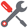 screwdriver-icon
