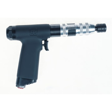 air and electric screwdrivers Series1Screwdriver1l