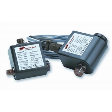 callibration equipment EXPERTROTARYTRANSDUCER2l