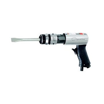 114GQC EDGE Series Air Hammer