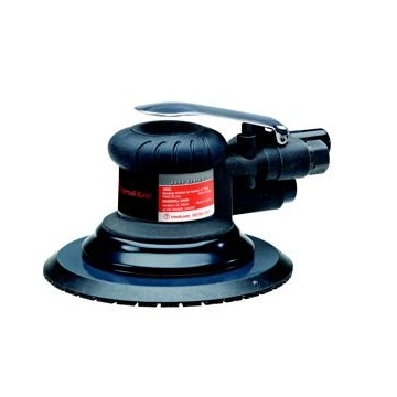 300G EDGE Series Air Random Orbital Sander