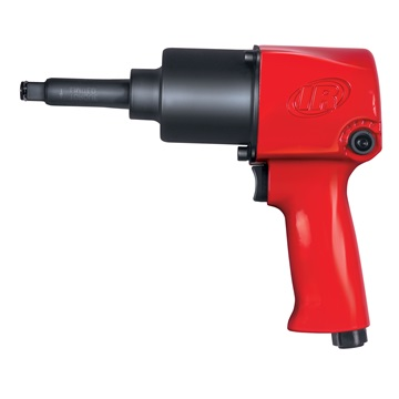 231TL torque limited impact wrench