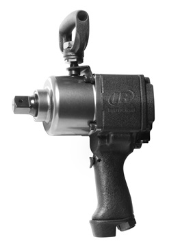 2934P2 impact wrench