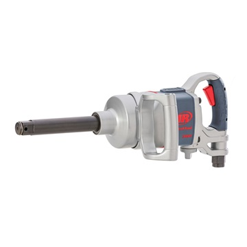 impact tools irWeb2850MAX61in Impact Wrench with handlela