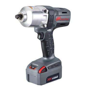 impact tools W7150 Cordless ImpactToollal