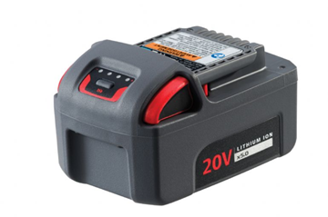 20v Lithium Ion Battery BL2022