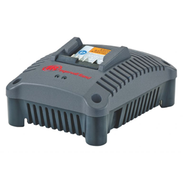 parts and accessories lithium ion 1