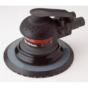 Sanders polishers buffers 41512 Sander ORBITALP001l