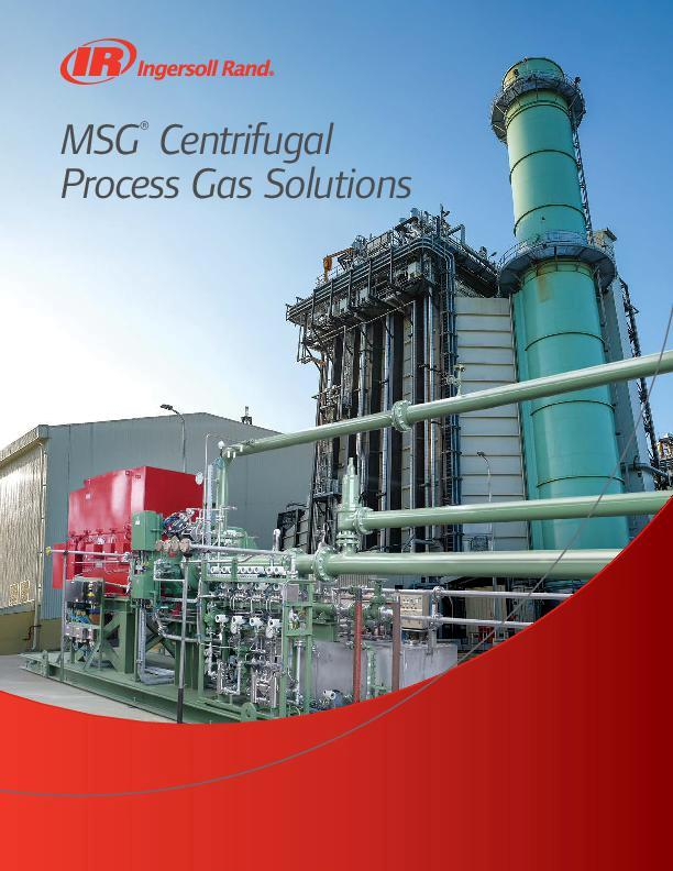 IRITS-0320-010-MSG-Process-Gas-Brochure-D8