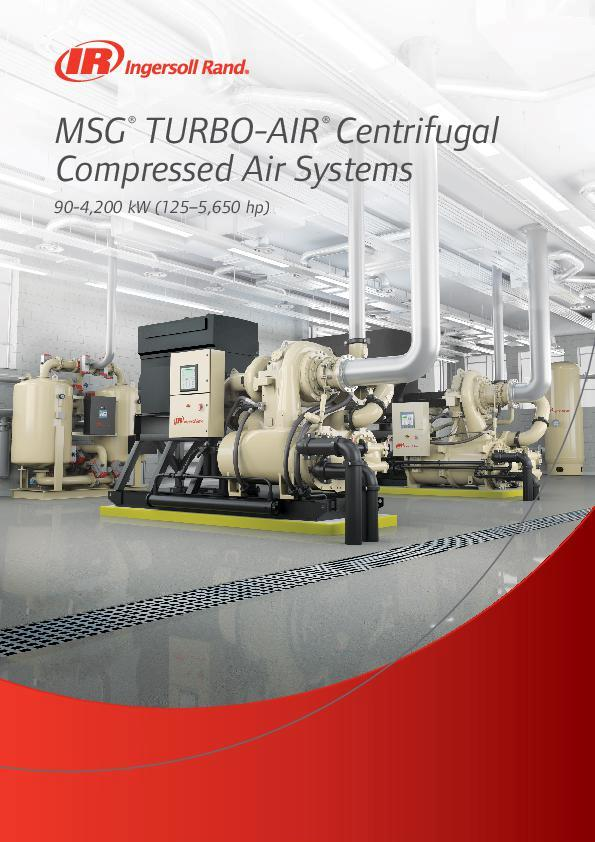 IRITS-0418-047 EUEN MSG Turbo-Air Brochure Screen