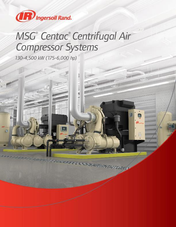 IRITS0618056 MSG Centac Brochure Screen