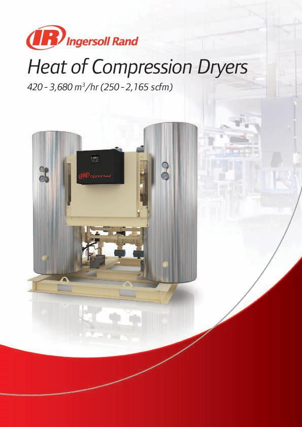 HeatofCompressionDryers2012EN