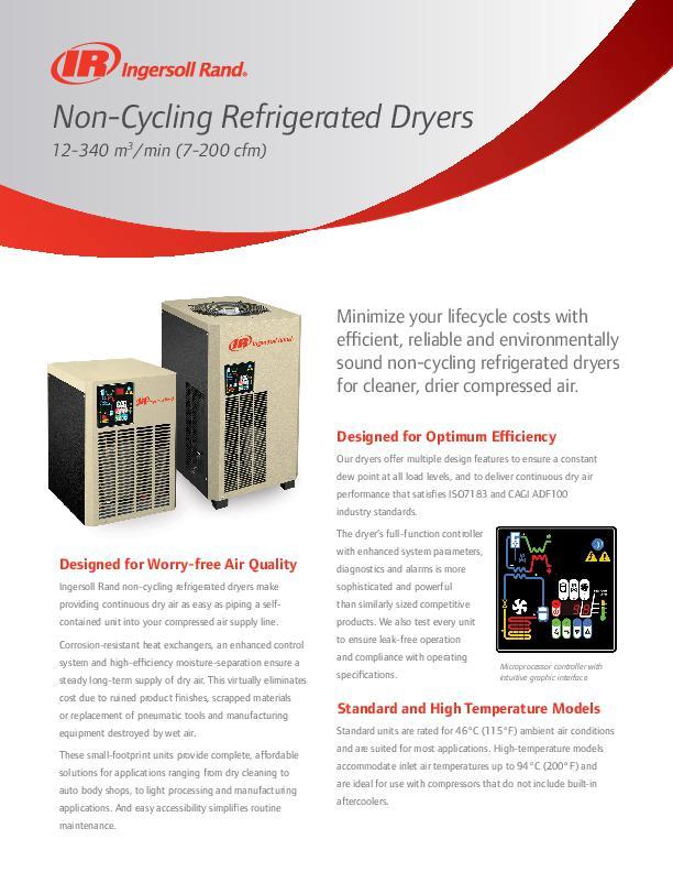IRITS-0508-046-1220-Non-Cycling-Refrigerated-Dryers-7-200-cfm-Datasheet-Interactive