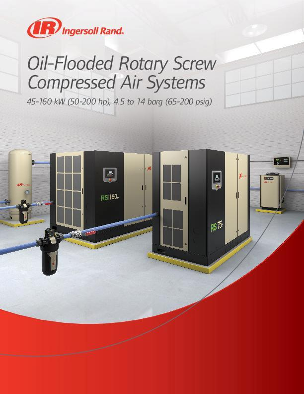 irits-0818-079-oil-flooded-45-160-kw-brochure