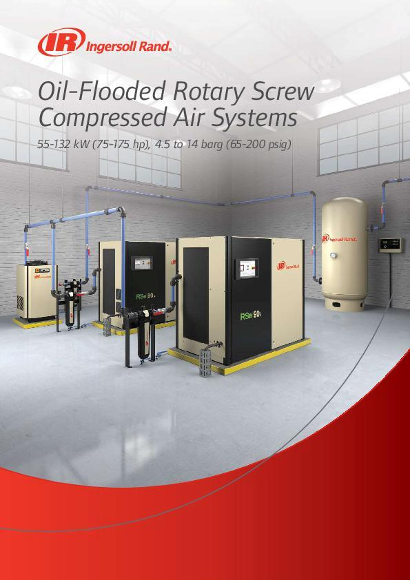 irits-0818-079-euen-0321-oil-flooded-55-132-kw-brochure