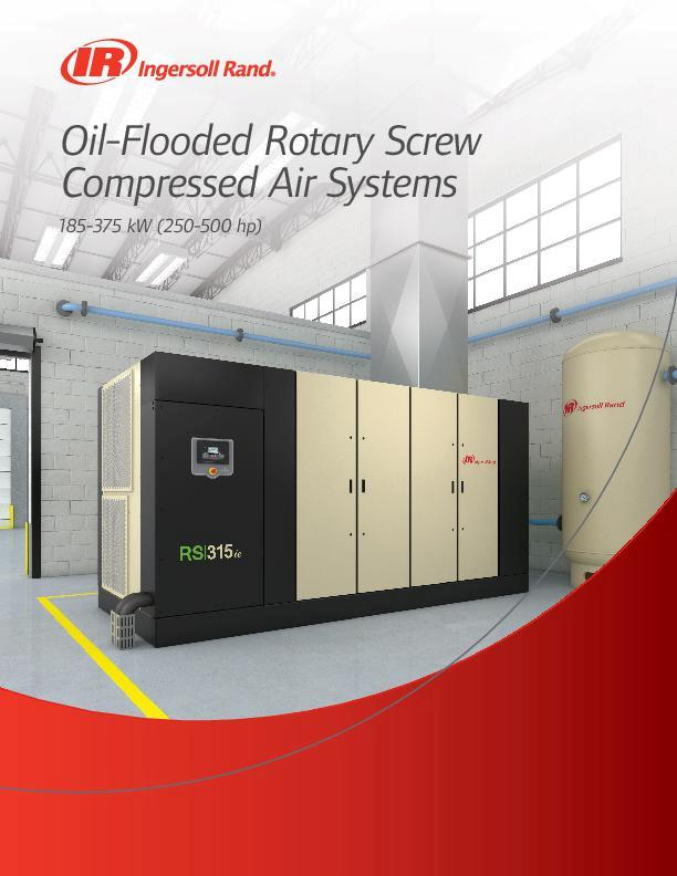 Oil-Flooded-185-375-kW-Brochure