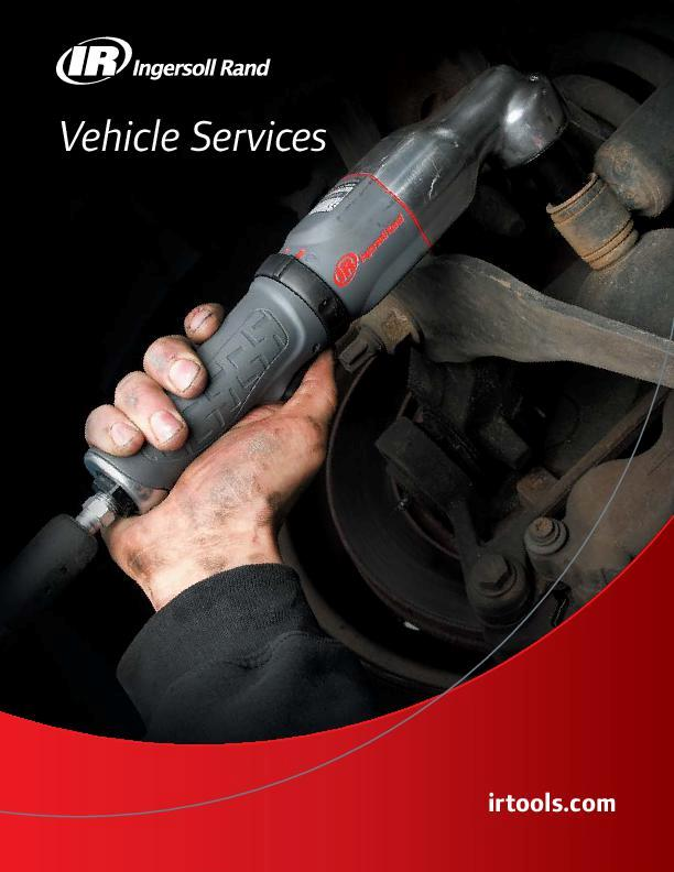 IRITS-0409-041-0611-Vehicle-Services-Catalog