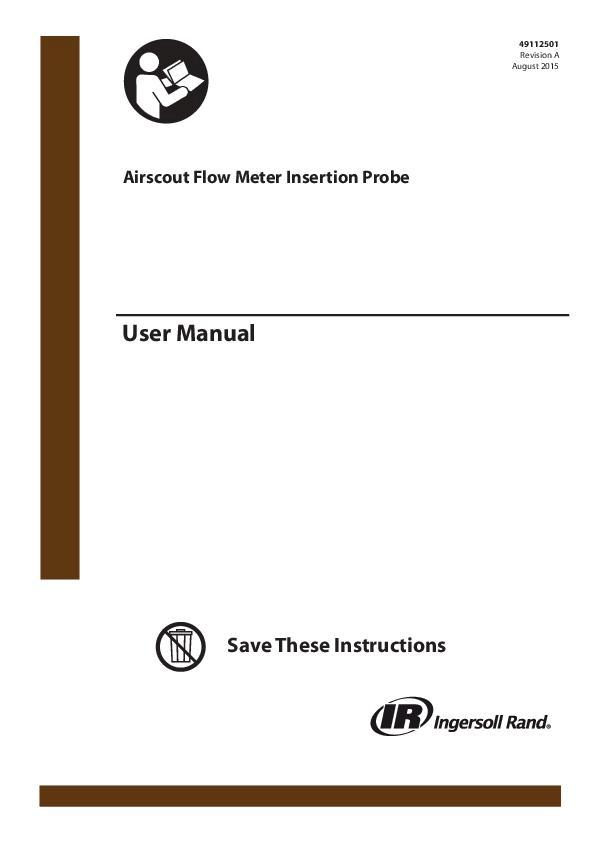 49112501-EN-Airscout-Probe-Manual
