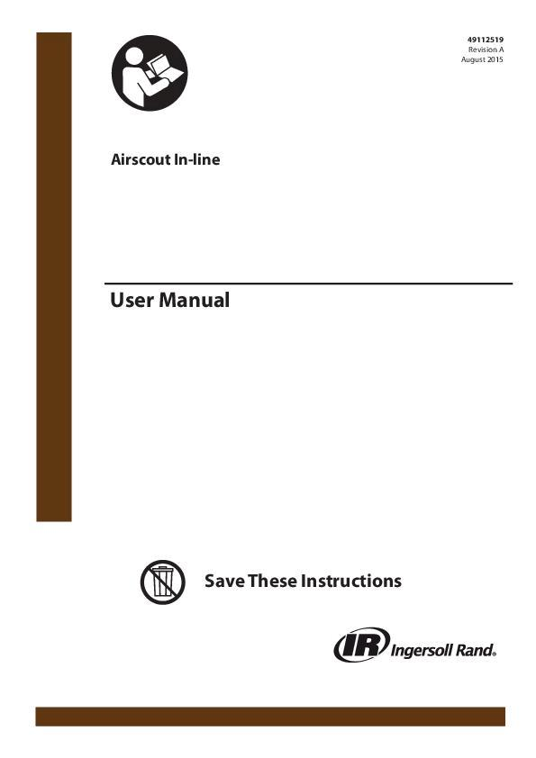 49112519-EN-Airscout-In-Line-Manual