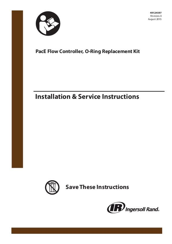 49124597-EN-PacE-O-Ring-Replacement-Kit-Manual