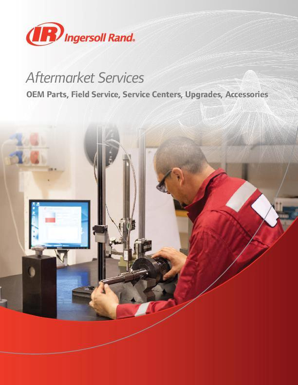 Aftermarket-Services-Brochure
