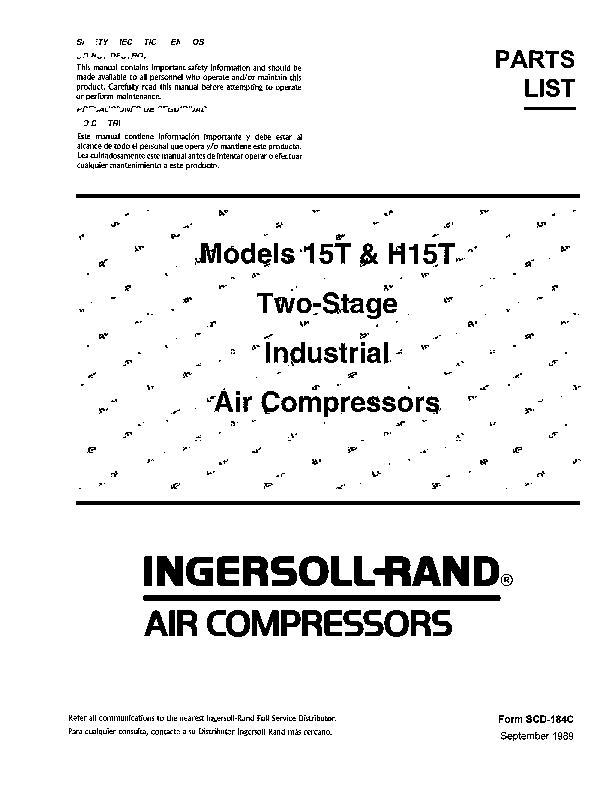 en-15t-industrial-air-compressor-parts-list