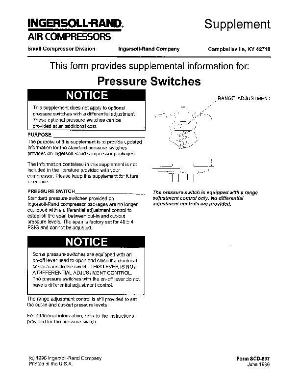 en-reciprocating-compressor-pressure-switch-range-adjustment-instructions