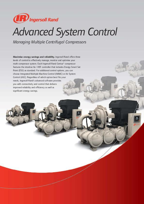 Ingersoll-Rand-Xe-145F-Advanced-System-Control-A4