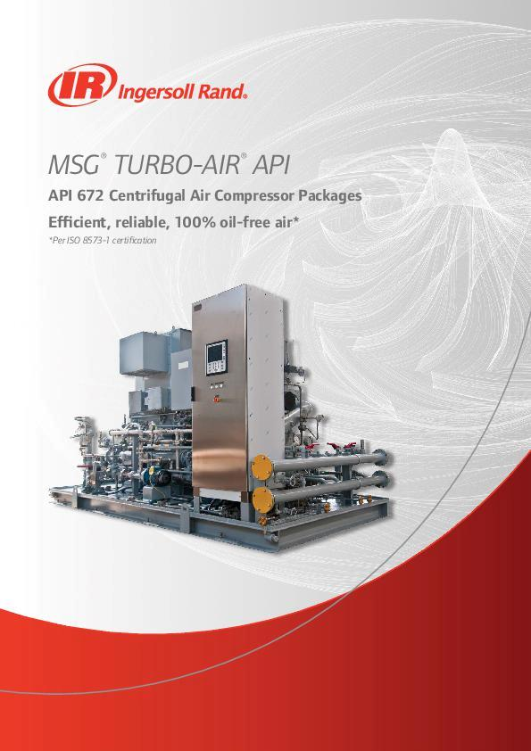MSG-TURBO-AIR-API-Brochure-A4