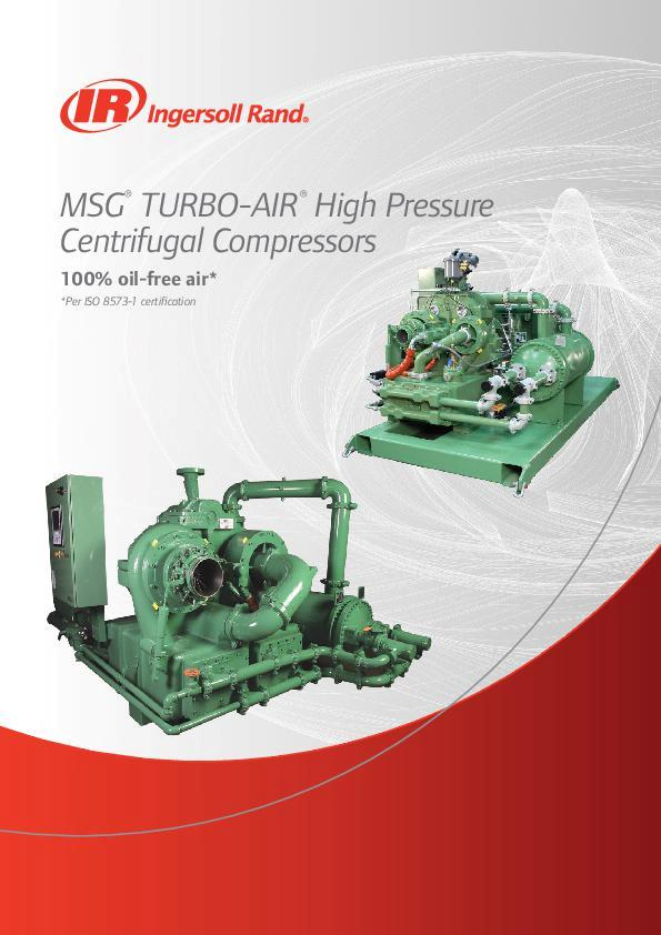 MSG-TURBO-AIR-High-Pressure-Centrifugal-Compressors-Brochure-A4
