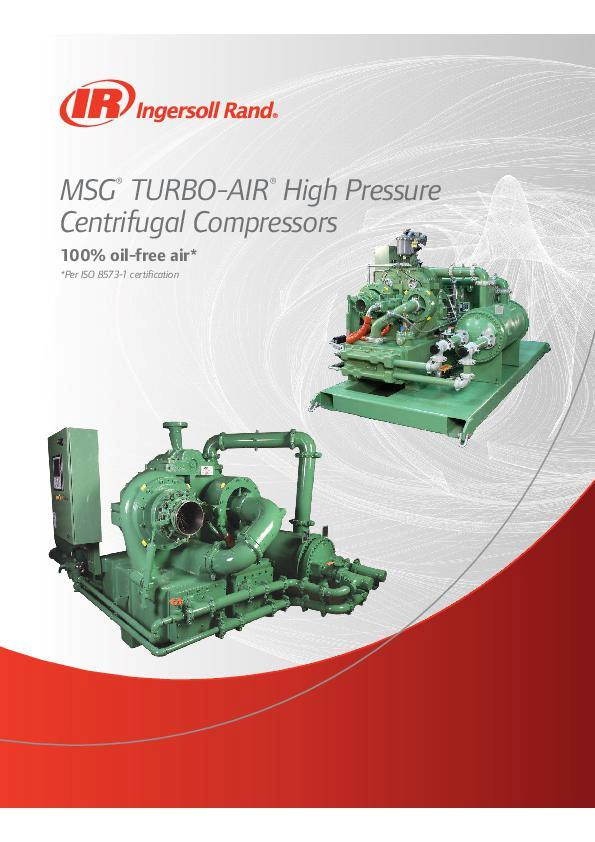 MSG-TURBO-AIR-High-Pressure-Centrifugal-Compressors-Brochure