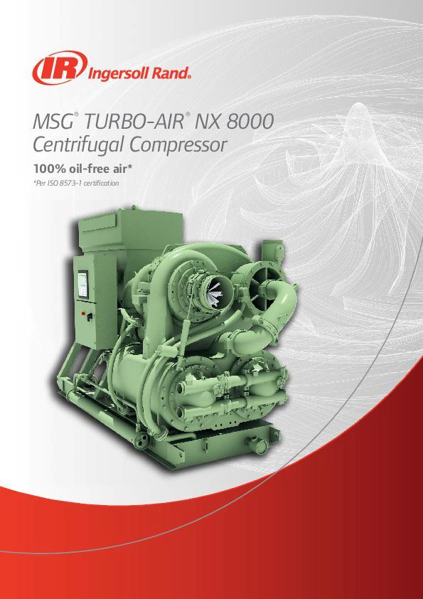 MSG-TURBO-AIR-NX-8000-Brochure-A4