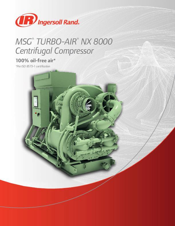 MSG-TURBO-AIR-NX-8000-Brochure