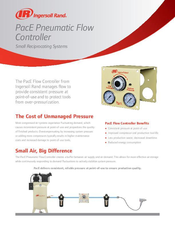 PacE-Flow-Controller-Small-Recip-Flyer-Final