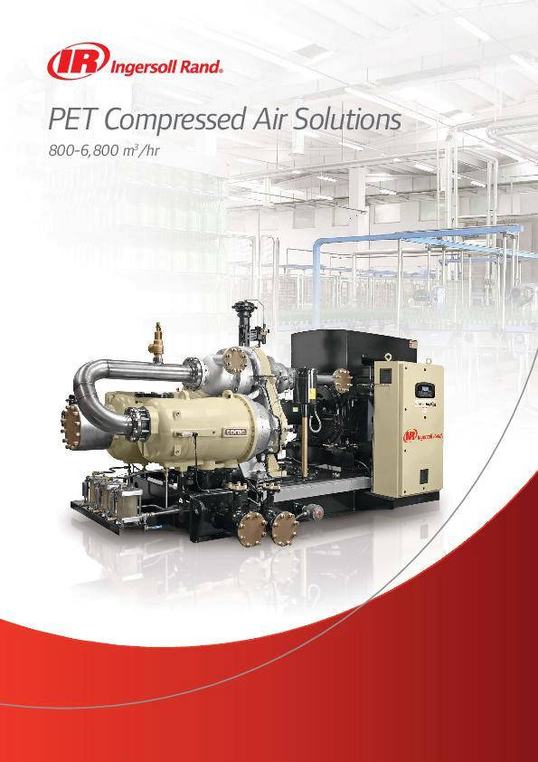 PET-Compressed-Air-Solutions-Brochure-A4