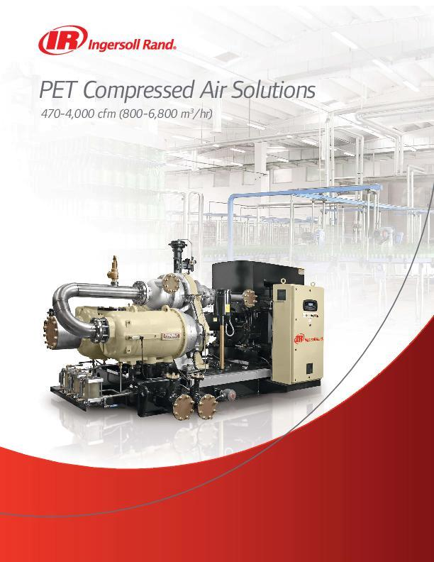 PET-Compressed-Air-Solutions-Brochure