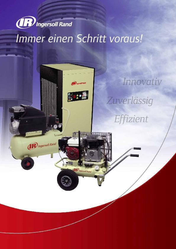 Reciprocating-Compressors-HIT-Dryers-GER