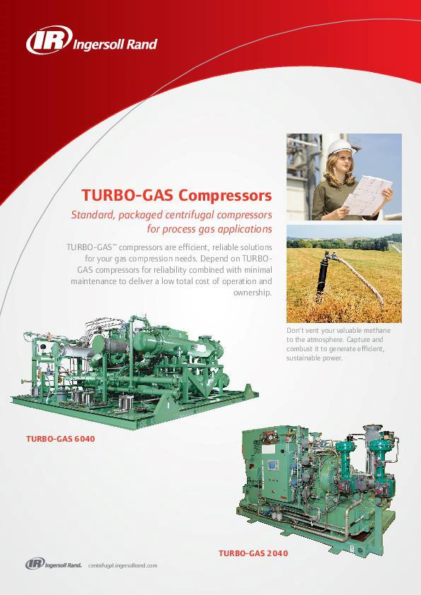 TURBO-GAS-Compressors-Flyer-A4