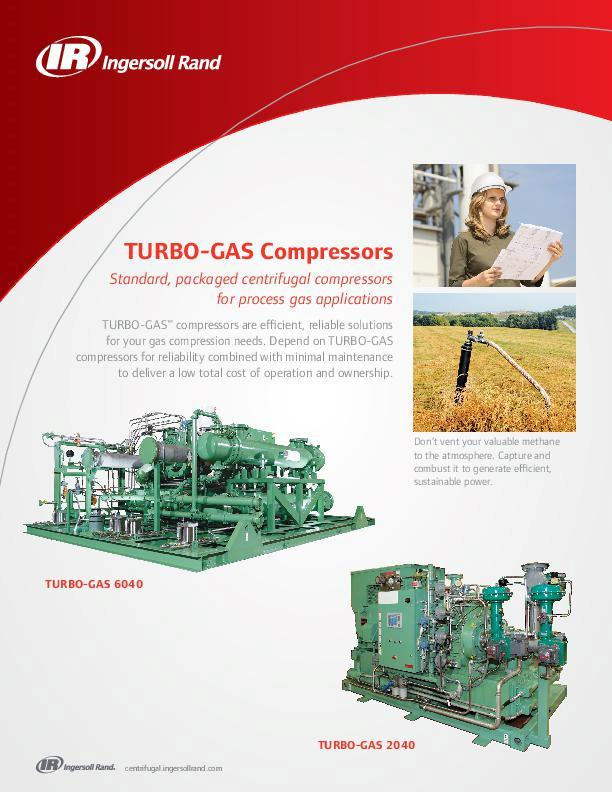 TURBO-GAS-Compressors-Flyer