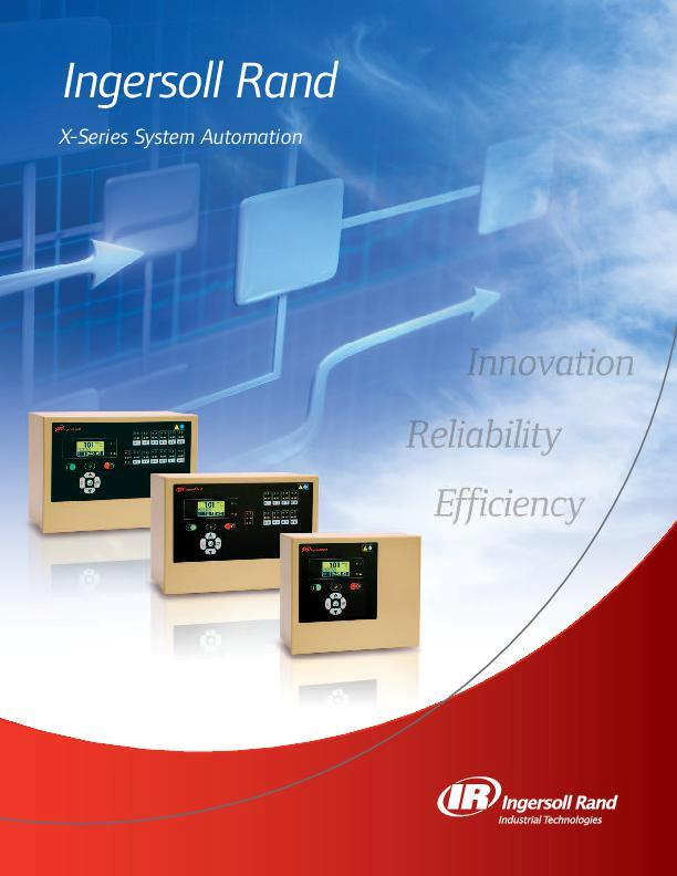 X-Series-Brochure-Ltr-AM