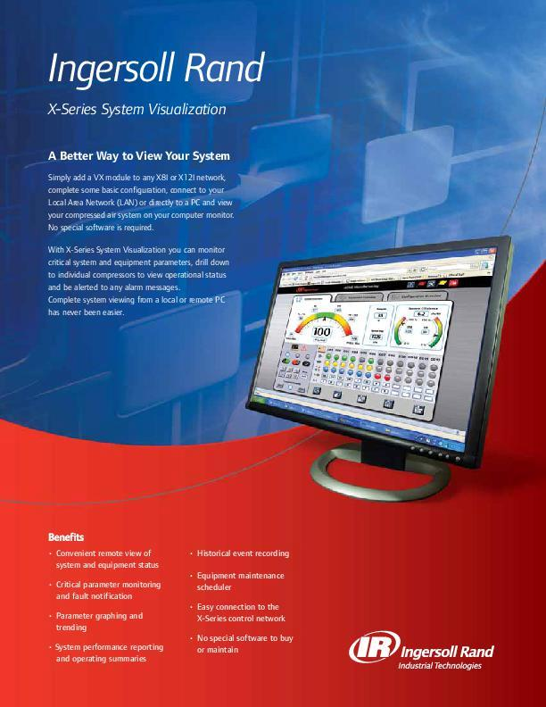 X-Series-Visualization-Flyer-Ltr-AM