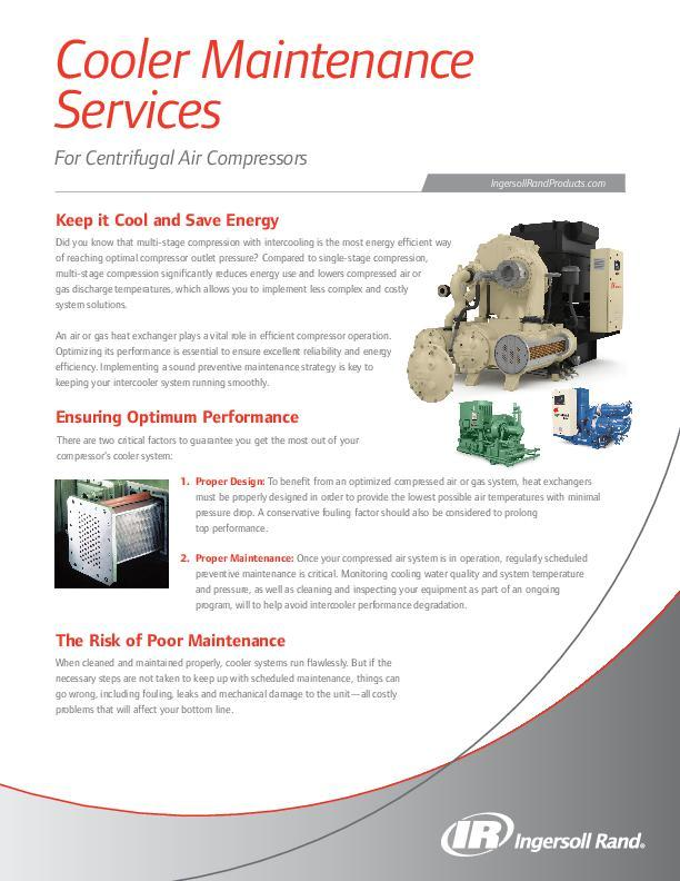 Centrifugal-Cooler-Maintenance-Flyer