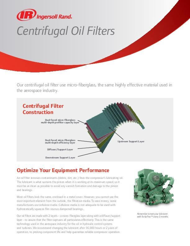 Centrifugal-Oil-Filters-Letter