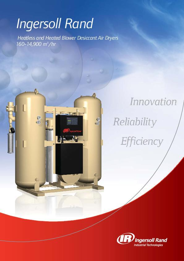 Heatless-Desiccant-Dryers-Bochure-A4