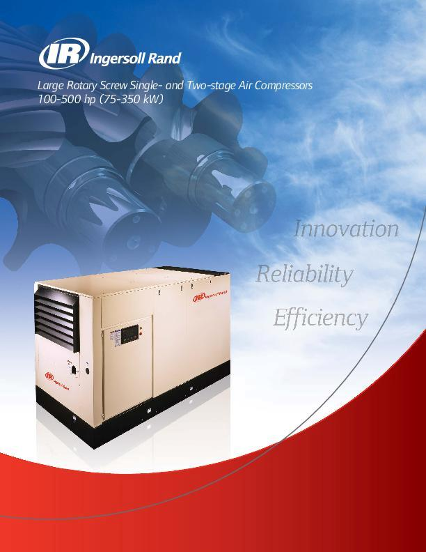 Large-Rotary-Screw-Compressors-75-350-kW
